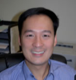 Dr Lionel Wu