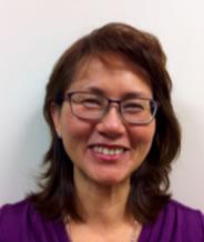 Dr Yean Haw
