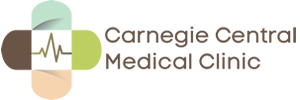 Carnegie Central Medical Clinic